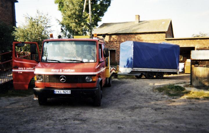 2002-07 AKP Möbeltransport 4